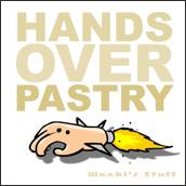 Handsoverpastry