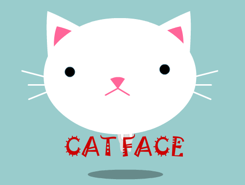 File:Catface.PNG