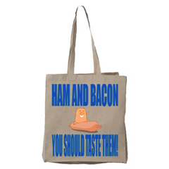 File:Ham Bacon Canvas Shopper.jpg