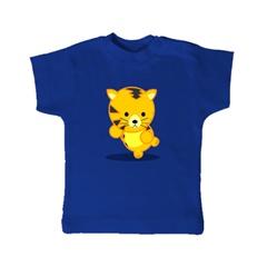 File:Tiger-babyshirt.jpg