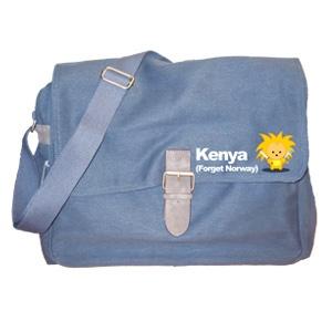 File:Kenya Messenger Bag.jpg