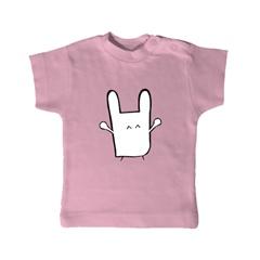 File:Rabbit-babyshirt.jpg