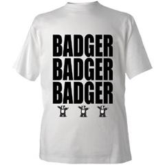 File:Badger-shirt.jpg