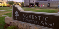 Agrestic Elementary