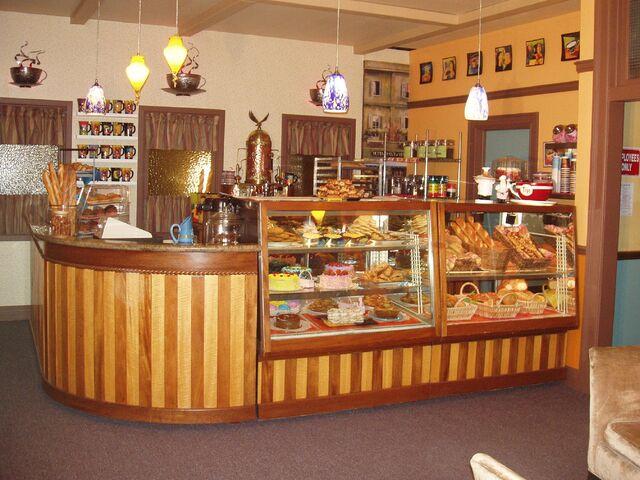 File:Bakery 3-9.jpg