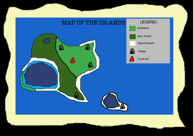 File:Future Roleplay Map.png