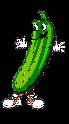 File:Pickleodeon.png