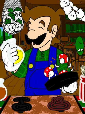 File:Cooking Mama Luigi by professorhazard.jpg