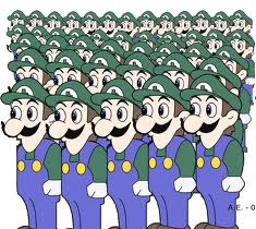 File:Weegee's Army.png