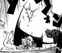 Demon Bone Crusher