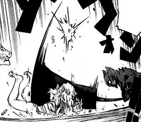 File:Demon Bone Crusher.png