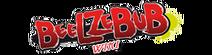 Beelzebub Wiki-wordmark