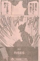Chapter 16 last page (japanese)