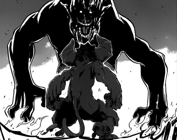 File:Numazawa Goblin Form.png
