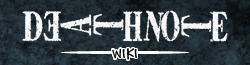 File:Death Note Wiki-wordmark.png