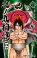 Hinomaru Zumo WSJ Volume 4