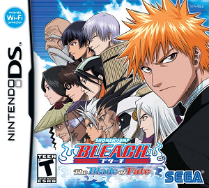 File:Bleach The Blade of Fate cover.png