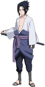 File:PartII Sasuke.png