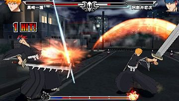 File:Bleach-heat-the-soul-3-20060801054557274.jpg