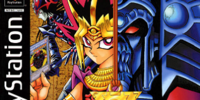 Yu-Gi-Oh! (video game series)