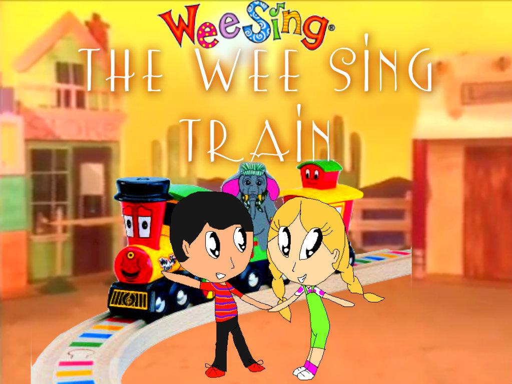 jomaribryans adventures series custom time warner cable wee sing - Wee Sing The Best Christmas Ever