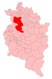 Vorarlberg Dornbirn