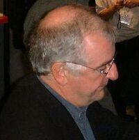 Douglas Adams.jpg