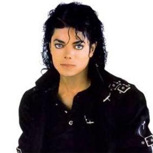 File:Michael Jackson 300.jpg
