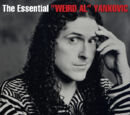"""Album:The Essential """"Weird Al"""" Yankovic"""