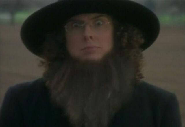 File:Amish.jpg