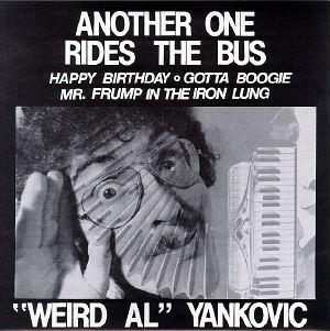 File:Ridethebus.jpg