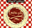 Single:Lasagna