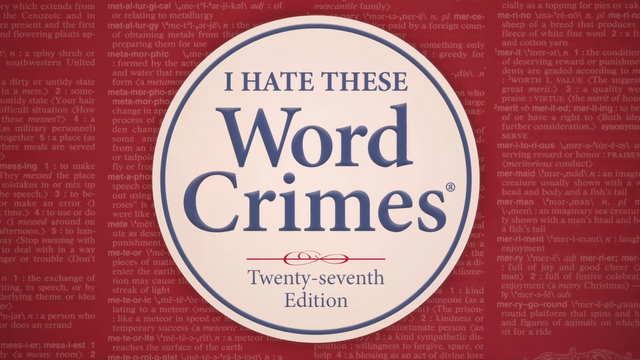 File:Word Crimes Music Video.png
