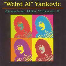 File:Greatest-hits-volume-ii-508820b80e16f.jpg