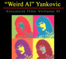 Album:Greatest Hits Vol. 2