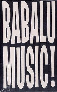 BabaluCasette