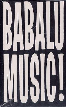 File:BabaluCasette.jpg