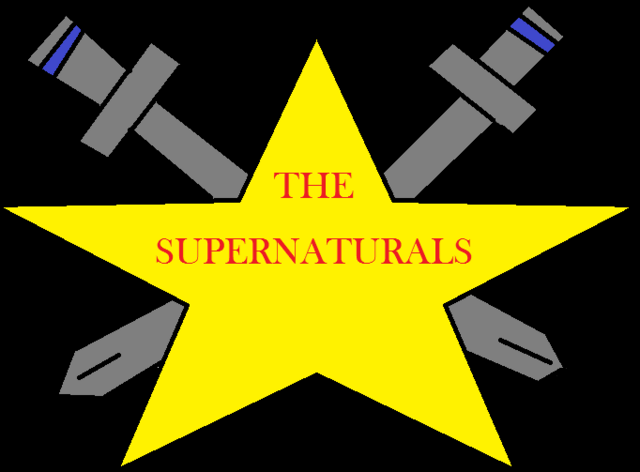 File:The supernaturals.png