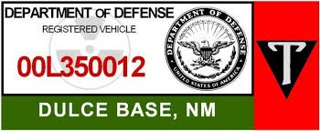 File:Dulce parking permit.jpg