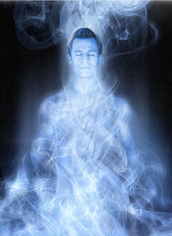 Out-of-body-astral-projection-focus