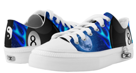 File:Teen Oracles Shoes.png