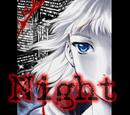 Night School: The Weirn Books Wiki