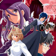 MeltyBlood