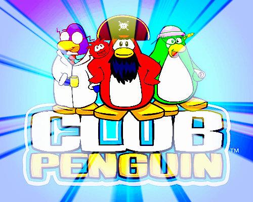 File:ClubPenguin.jpg
