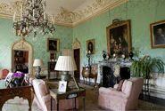 Winterfell Manor/Gathering Room