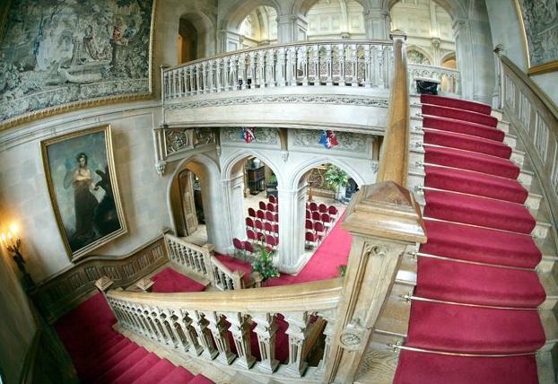 File:Winterfell Manor East Wing.jpg