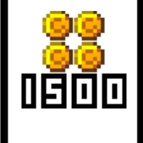 File:1500 coins.jpg