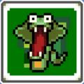 Snake (Thumb).png
