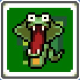 File:Snake (Thumb).png