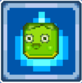 File:Jelly (Thumb).png
